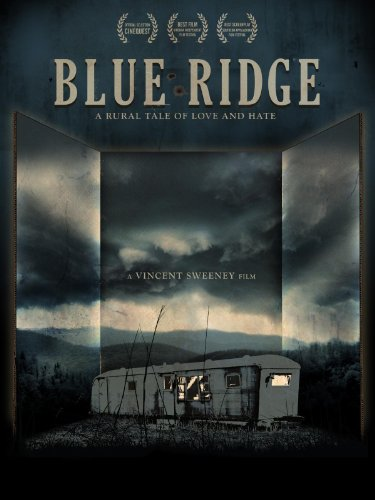 Blue Ridge ()