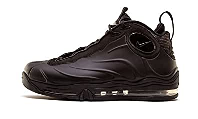 c340397689549 Image Unavailable. Image not available for. Color  NIKE Total Air  Foamposite Max Tim Duncan Basketball ...