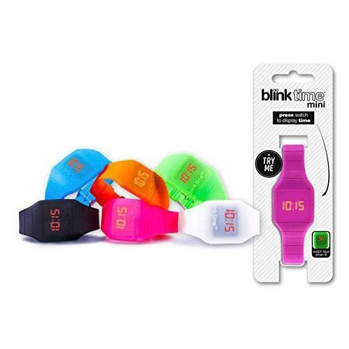 daron-blink-time-mini-assorted-colors-1-watch-per-order
