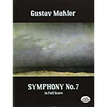 Symphony No. 7 In Full Score