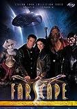 Farscape: Season 4, Collection 3 (Starburst Edition vol.12)