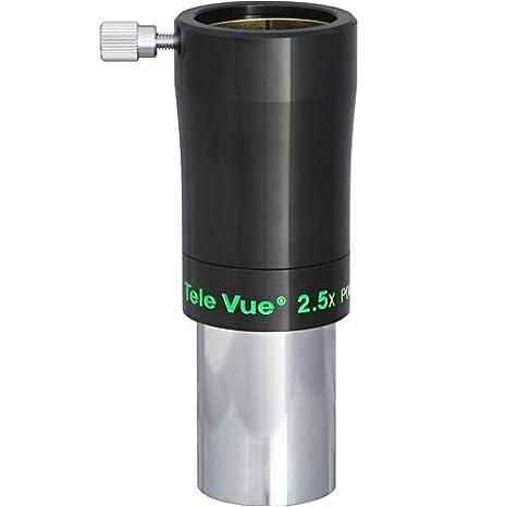 Televue 2 5x Powermate 1 25 inch (1-1/4 in )