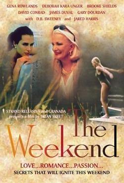 Amazon.com: The Weekend: Gena Rowlands, Deborah Kara Unger ...