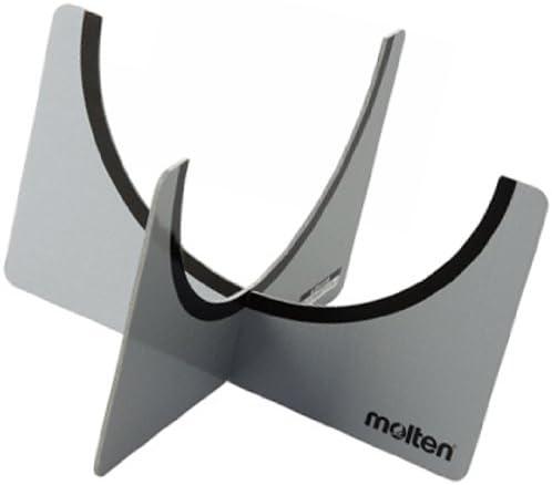 molten(モルテン) ソフトバレーボール用 サイズ測定用ゲージ QA0010