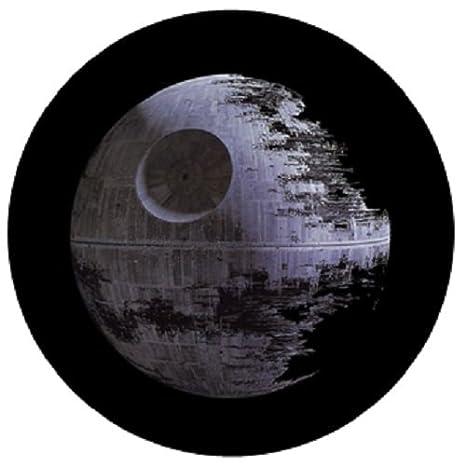 Imperial Estrella de la Muerte - Star Wars llavero abridor ...