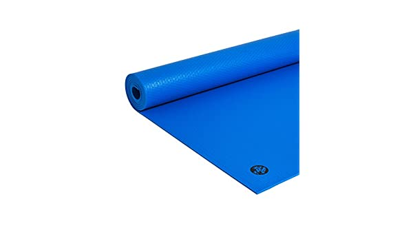 180cm , Truth Blue) - Manduka PROlite Yoga and Pilates Mat ...