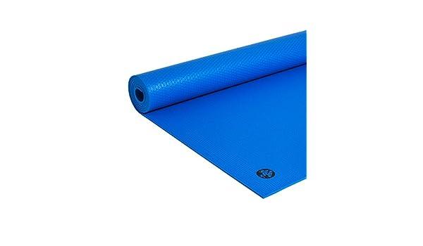 180cm , Truth Blue) - Manduka PROlite Yoga and Pilates Mat ...
