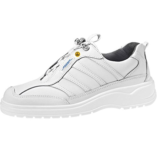 Abeba sicurezza scarpa