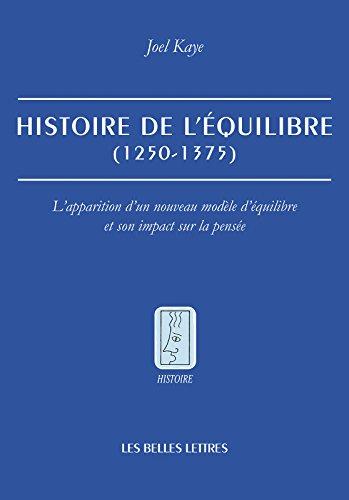 lhistoire-de-lequilibre-1250-1375-lapparition-dun-nouveau-modele-dequilibre-et-son-impact-sur-la-pen