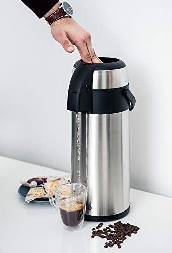 CJ Jug 1,0l | 1.0 l vacuum flask | Miele