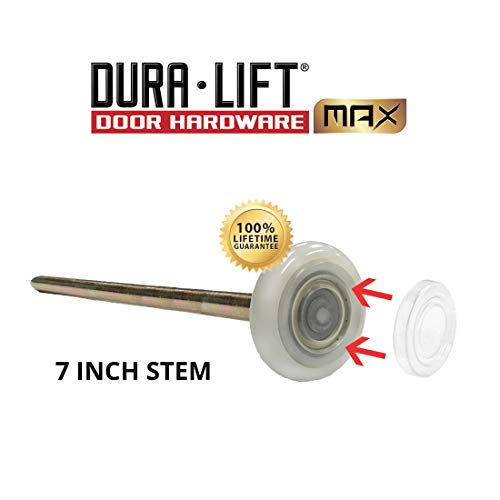 Ultra-Life MAX 2