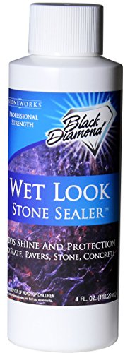 wet-look-natural-stone-sealer-from-black-diamond-stoneworks-provides-durable-gloss-and-protection-to