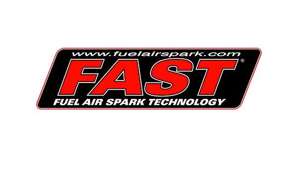 Fast 54020 Throttle Position Sensor for GM LS