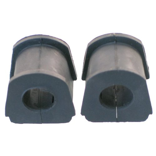 Rare Parts RP16142 Stabilizer Bushing