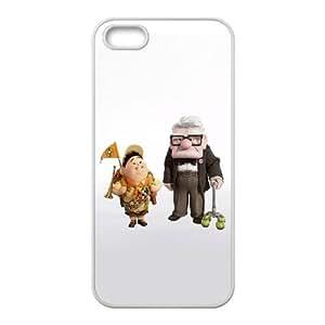 LG G2 Cell Phone Case Black Super Smash Bros Diddy Kong K4B7QP