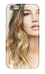 Colleen Otto Edward's Shop 1477224K56198427 Premium Lily Aldridge Heavy-duty Protection Case For Iphone 6