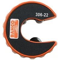 Bahco 306-12 BH306-12, 12mm