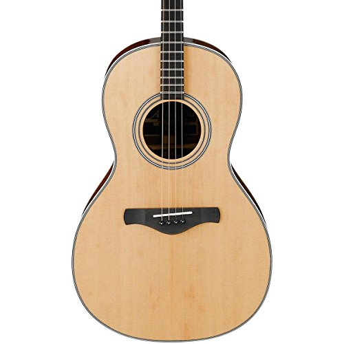 IMusic Dreadnought Spruce Acoustic Guitar