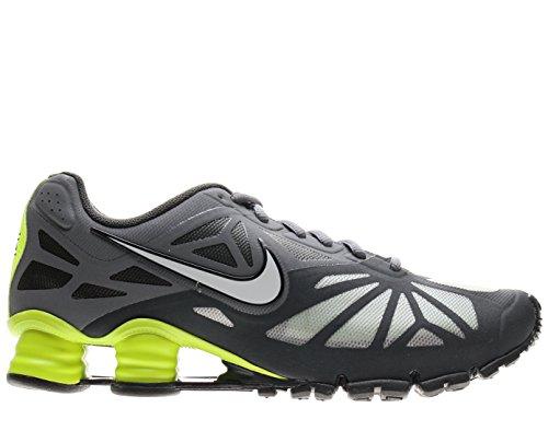Shox Turbo 14 Review Nike Shox Turbo 14 Mens