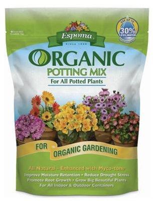 espoma-ap8-8-quart-organic-potting-mix