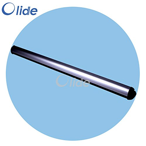 Automatic Swing Door Opener Safety Beam Sensor,Motion Top Safety Beam Sensor For Presence Detector System by Olide