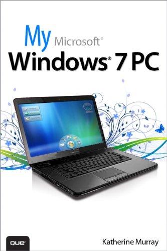 My Microsoft Windows 7 PC (My...) Pdf