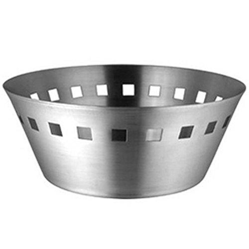 Dynore Bread Basket – Square Hole – Matte Finish
