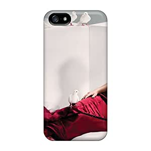 Iphone Cases - Cases Protective For Iphone 5/5s- Hayden Panettiere Photoshoot