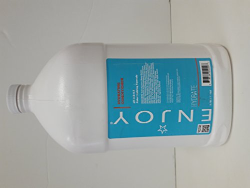 128 Ounce Conditioner - 8