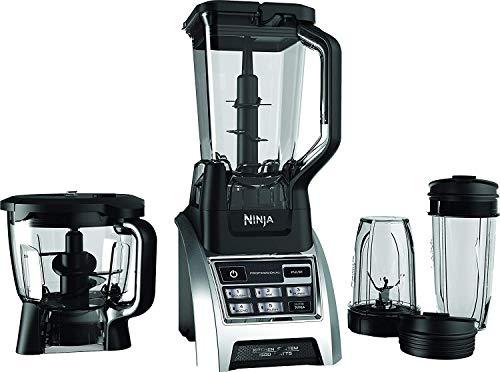 ninja kitchen system - 3