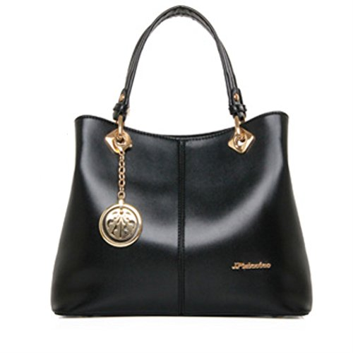 Coccinelle Bags New Collection - 6