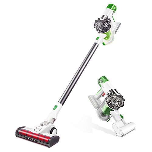Cordless Vacuum Cleaner, Proscenic P9 15KPa Powerful for sale  Delivered anywhere in USA