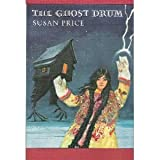 img - for The Ghost Drum: A Cat's Tale book / textbook / text book