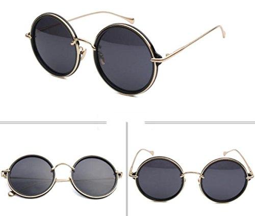 Libre Compras Gris Gafas Polarizadas Sol Sol Mujer Viajes Al Gafas De Aire De qI0waA7