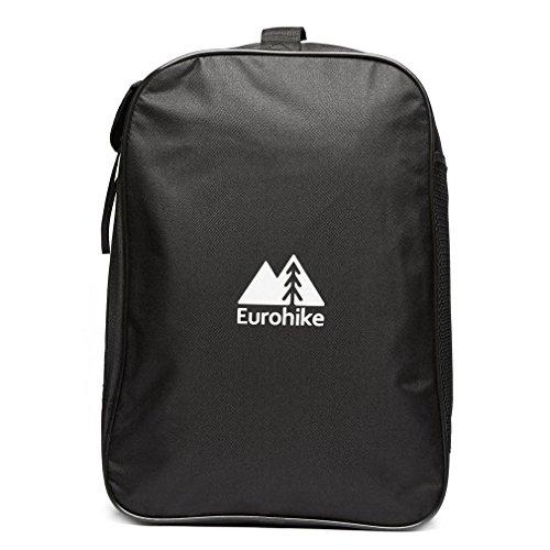 Eurohike Wellington Boot Bag