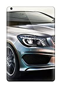 Kimberly York's Shop New Shockproof Protection Case Cover For Ipad Mini 2/ Mercedes Cla 3 Case Cover 3497508J34446650