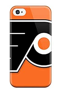 Andrew Cardin's Shop Best philadelphia flyers (46) NHL Sports & Colleges fashionable iPhone 4/4s cases 8223022K828749779