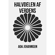 Halvdelen af verdens (Danish Edition)
