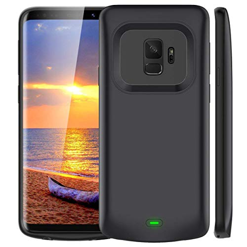 Galaxy S9 Battery Case