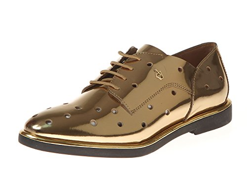 Armani Armani Zapatos Zapatos 925125 925125 7P524 00963 00963 7P524 Armani HpqwqEv