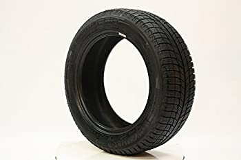 High End Snow Tires
