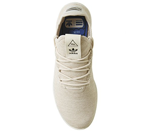 Originals Tennis 000 Lino Baskets Gris Pharrell Lino Blatiz Beige adidas Hu Williams 6gdFFqw