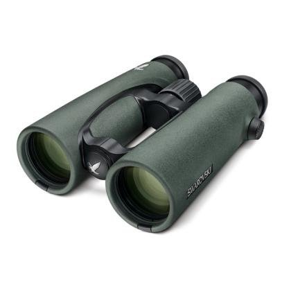 - Swarovski 8.5x42 EL Binocular with FieldPro Package, Green