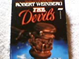 img - for Devil's Auction, The book / textbook / text book