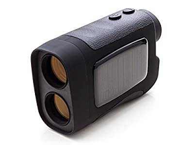 Laser Entfernungsmesser Für Golf : Rangefinder für golfer u der richtige golf laser entfernungsmesser