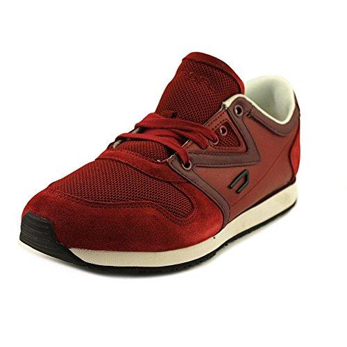 diesel-mens-black-jake-e-boojik-fashion-sneaker-biking-red-vineyard-wine-105-m-us