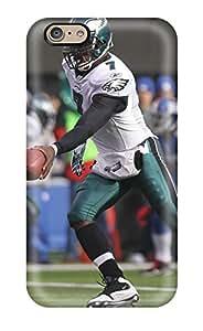 Kara J smith's Shop 7742101K948137009 philadelphia eagles NFL Sports & Colleges newest iPhone 6 cases