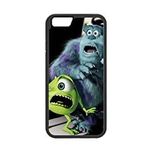 "HXYHTY Monsters, Inc Phone Case For iPhone 6 (4.7"") [Pattern-4]"