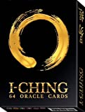 I-Ching Cards: 64 Full Colour Cards and Instructions