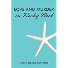 Love and Murder on Rocky Neck